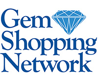 The Official Gem Shopping Network Blog