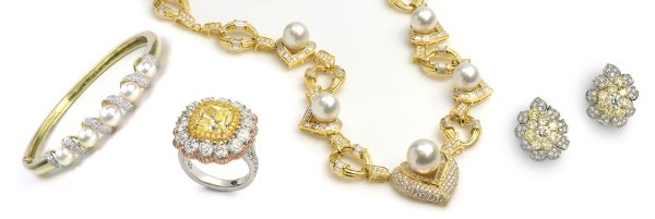 diamonds-and-pearls-feature
