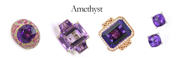 feb-birthstone-header