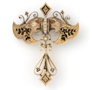 Art Nouveau_212-3089915